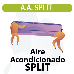 Course Image e-learning Aire Acondicionado SPLIT